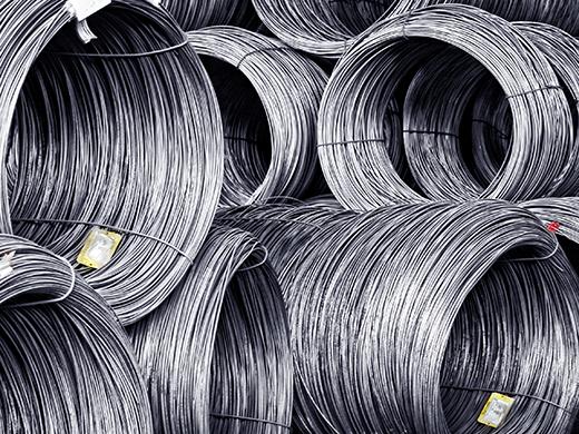 Способы применения стальной проволоки