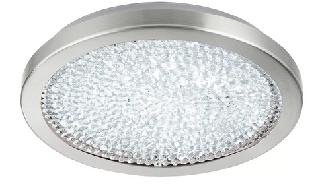 Как правильно выбрать светодиодные светильники?