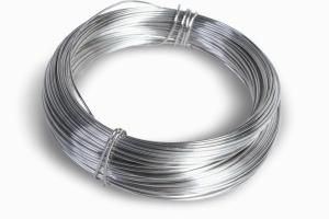 Строительные инструменты из нержавеющей стали