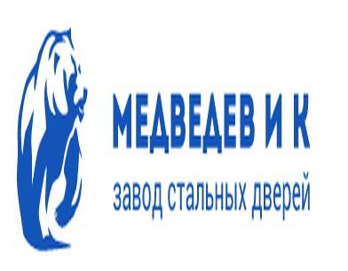 Завод стальных дверей «МЕДВЕДЕВ И К»: качественная и надежная продукция