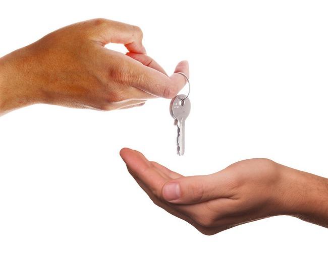 Аренда квартиры: 5 важных советов