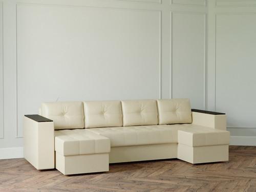 Выбираем диван.