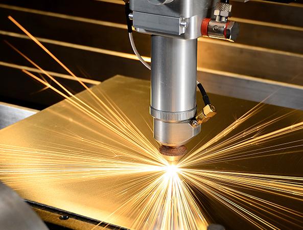 Лазерная резка и гравировка для создания эксклюзивных подарков