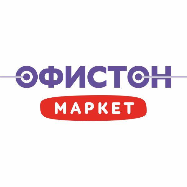 Интернет-магазин «Офистон Маркет»
