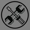 Прокат инструмента Пинск