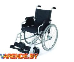 Инвалидные коляски пр-во Германия