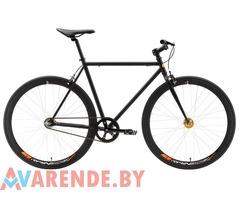 Шоссейный велосипед Stark B1 Urban Single