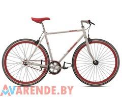Шоссейный велосипед Bottecchia SINGLE SPEED