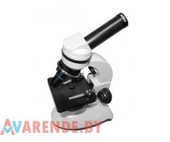 Прокат микроскопа в Минске