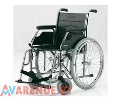 Прокат инвалидной коляски пр-ва Германия