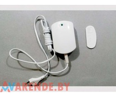 Аренда аппарата магнитотерапии АМТ-01