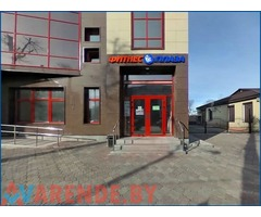 Аренда торговой точки на ул. Киселева, д 3 в Гомеле