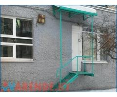 Снять торговое помщение в Витебске на пр-т Московский, д 64