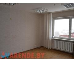 Аренда офиса в Молодечно на ул. Металлистов, д. 4
