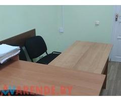 Аренда офиса в Бобруйске на ул. Московская, д. 42
