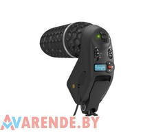 Аренда Микрофон-пушка Rode VideoMic HD в Минске