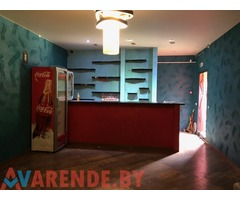 Аренда, ресторана, бара, кафе, срочно, сдается в аренду как готовый бизнес, расположенный в одном зд