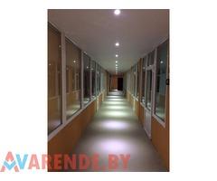 Сдаем в аренду новые торговые, офисные, складские, под СТО, помещения площадью от 10 м.кв. до 150 м