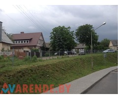 Снять комнату в Минске, без агентов, Советский район, ул Верхняя, д 64
