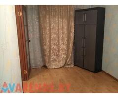 Снять комнату в Минске, на длительный срок, Ленинский район, ул Полевая, д. 26
