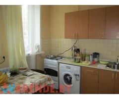 Снять комнату в Минске, ул Сурганова, д 52