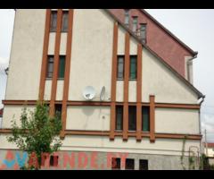 Снять комнату в Минске, Первомайский район, ул 50 лет Победы, д 4