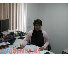 Ведение бухгалтерского учета в Минске