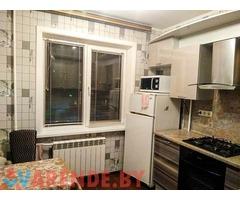 Снять 2-комнатную квартиру в Могилеве, ул Мовчанского, д 55