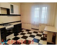 Снять квартиру в Гомеле, 2-комнатную, ул Григория Денисенко, д 26