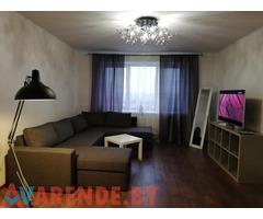 Снять квартиру в Бресте, 2-комнатную, ул 28 июля, д 33б