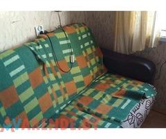 Снять комнату в Минске, дешево, ул Надеждинская д 19 к 2