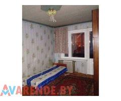 Снять комнату в Минске, центр, пл Бангалор д 78