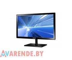 Аренда телевизора led Samsung LT22C350EXQ в Гродно