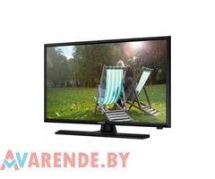 Прокат телевизора led Samsung LT32E310EX в Гродно