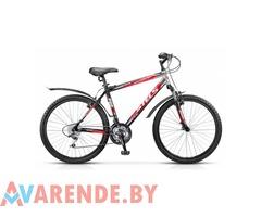 Аренда горного велосипеда Stels Navigator 600 2013 в Гродно
