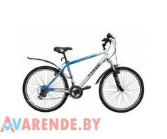 Велосипед Stels Navigator 500 напрокат в Гродно