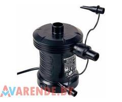 Прокат насоса электрического Sidewinder в Гродно