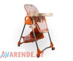 Прокат кресла для кормления ATEST в Гродно