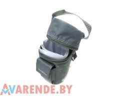 Прокат подогревателя детского питания автомобильного Baby Ono