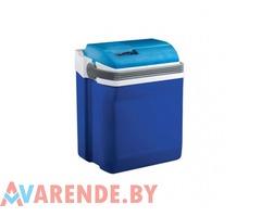 Автохолодильник GioStyle 30L напрокат в Гродно
