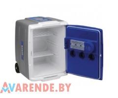 Прокат автохолодильника Ezetil 40 л в Гродно