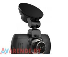 Прокат видеорегистратора Eplutis F880 в Гродно