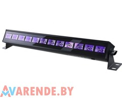 Прокат ультрафиолетовой лампы в Гродно