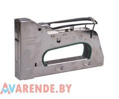 Прокат скобозабивного пистолета (4-14мм) Proline в Гомеле