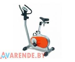 Прокат велотренажера Aeromax Fitness SPR-XNY 1604 в Гомеле