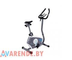 Аренда велотренажера Body Sculpture BC-3100G в гомеле