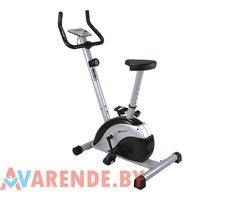 Велотренажер магнитный Relmax HM-2560 напрокат в Гомеле