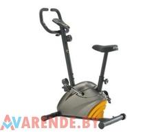 Прокат велотренажера  Mars magnetic 999 в Гомеле