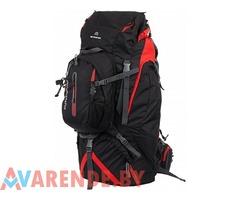 Прокат туристического рюкзака Outventure Trekker 90 в Гомеле
