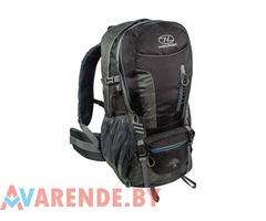 Рюкзак туристический Vango Transalt 25 напрокат в Гомеле